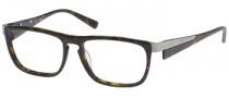 Guess GU 1691 Eyeglasses Eyeglasses - TO: Tortoise