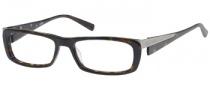 Guess GU 1692 Eyeglasses Eyeglasses - TO: Tortoise