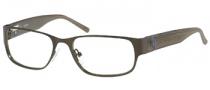 Guess GU 1694 Eyeglasses Eyeglasses - GRN: Green