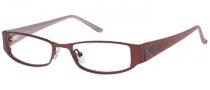 Guess GU 2205 Eyeglasses Eyeglasses - PK: Pink