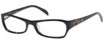 Guess GU 2212 Eyeglasses Eyeglasses - TO: Tortoise