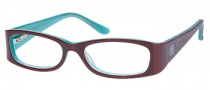 Guess GU 9027 Eyeglasses Eyeglasses - BRN: Brown