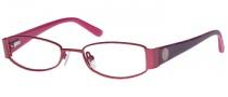 Guess GU 9028 Eyeglasses Eyeglasses - PK: Pink