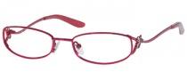 Guess GU 1931 Eyeglasses Eyeglasses - PK: Satin Pink Metal