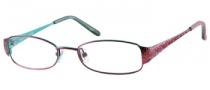 Guess GU 9037N Eyeglasses Eyeglasses - PK: Pink