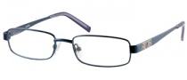 Guess GU 9045 Eyeglasses Eyeglasses - BL: Blue