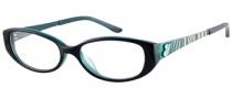 Guess GU 9052 Eyeglasses Eyeglasses - TL: Teal