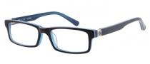Guess GU 9059 Eyeglasses Eyeglasses - BL: Blue