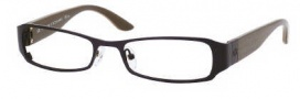 Armani Exchange 230 Eyeglasses Eyeglasses - 0D4N Chocolate
