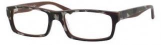 Armani Exchange 148 Eyeglasses Eyeglasses - 0F99 Military Rycmoflaug