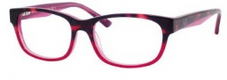 Armani Exchange 229 Eyeglasses Eyeglasses - 0YTQ Havana