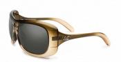 Kaenon Squeeze Sunglasses Sunglasses - Smoky Topaz / G12