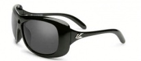 Kaenon Squeeze Sunglasses Sunglasses - Black / G12