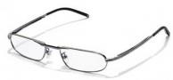 MontBlanc MB0198 Eyeglasses Eyeglasses - A36