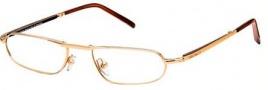 MontBlanc MB0198 Eyeglasses Eyeglasses - E69