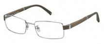 MontBlanc MB0244 Eyeglasses Eyeglasses - 014