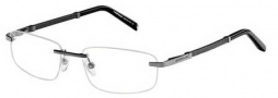 MontBlanc MB0247 Eyeglasses Eyeglasses - 008