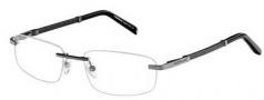 MontBlanc MB0247 Eyeglasses Eyeglasses - 018