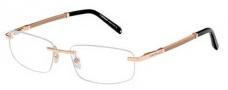 MontBlanc MB0247 Eyeglasses Eyeglasses - 028