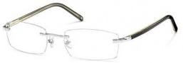 MontBlanc MB0265 Eyeglasses Eyeglasses - A92