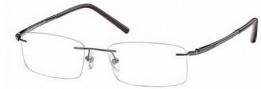 MontBlanc MB0293 Eyeglasses Eyeglasses - 008