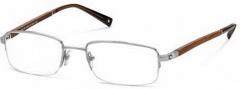MontBlanc MB0294 Eyeglasses Eyeglasses - 018