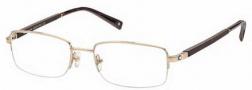 MontBlanc MB0294 Eyeglasses Eyeglasses - 032