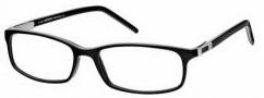 MontBlanc MB0297 Eyeglasses Eyeglasses - 001