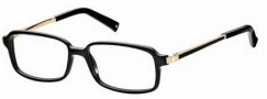 MontBlanc MB0298 Eyeglasses Eyeglasses - 001