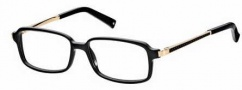 MontBlanc MB0298 Eyeglasses Eyeglasses - 052