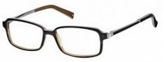 MontBlanc MB0298 Eyeglasses Eyeglasses - 056