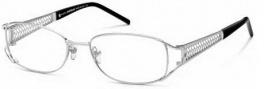 MontBlanc MB0302 Eyeglasses Eyeglasses - 018