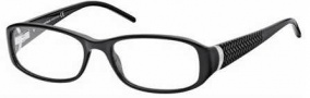 MontBlanc MB0303 Eyeglasses Eyeglasses - 001