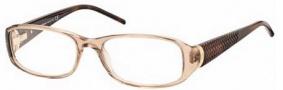 MontBlanc MB0303 Eyeglasses Eyeglasses - 045