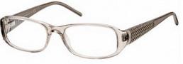 MontBlanc MB0303 Eyeglasses Eyeglasses - 057