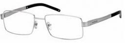MontBlanc MB0304 Eyeglasses Eyeglasses - 018