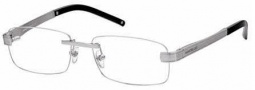 MontBlanc MB0305 Eyeglasses Eyeglasses - 018