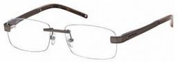MontBlanc MB0305 Eyeglasses Eyeglasses - 048