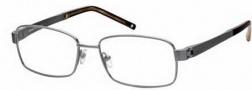 MontBlanc MB0306 Eyeglasses Eyeglasses - 012