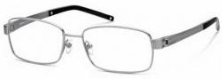 MontBlanc MB0306 Eyeglasses Eyeglasses - 014