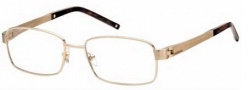 MontBlanc MB0306 Eyeglasses Eyeglasses - 032