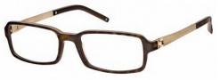 MontBlanc MB0307 Eyeglasses Eyeglasses - 056