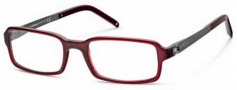 MontBlanc MB0307 Eyeglasses Eyeglasses - 069