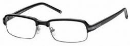 MontBlanc MB0308 Eyeglasses Eyeglasses - 001