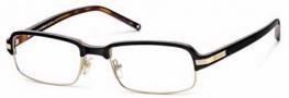 MontBlanc MB0308 Eyeglasses Eyeglasses - 005