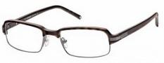 MontBlanc MB0308 Eyeglasses Eyeglasses - 052