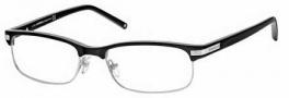 MontBlanc MB0309 Eyeglasses Eyeglasses - 001