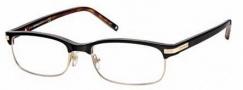 MontBlanc MB0309 Eyeglasses Eyeglasses - 005
