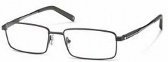 MontBlanc MB0340 Eyeglasses Eyeglasses - 008