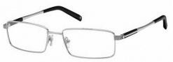 MontBlanc MB0340 Eyeglasses Eyeglasses - 016